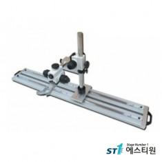 [ST-TS150] XYZ 현미경 이동 스테이지