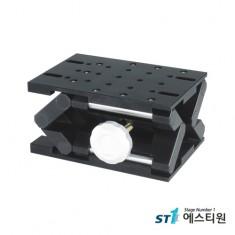 [J-40,70] 상하이동 Z축 Multi-Stage Lab-Jack