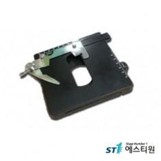 [XY-RS]현미경 스테이지 ,Mechanical stage