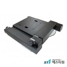 [LEE400/ST-MC-02S]전동 XY스테이지 현미경 100x100