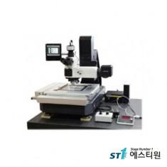 Measuring Microscope-2