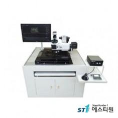 Measuring Microscope-3
