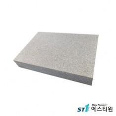 정밀 석정반 (공인 0급 / 배송비 포함) [STJ-453010-1]