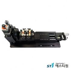 Twist / Bending Machine System [ST-TBJS-081060-PCK]