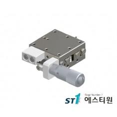 서스 SUS X-Stage 25X25 [SLBX25-L]