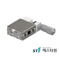 서스 SUS X-Stage 25X25 [SLBX25-R]