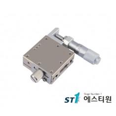 서스 SUS X-Stage 40X40 [SLBX40-R]