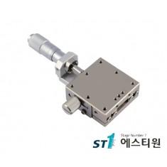서스 SUS X-Stage 40X40 [SLBX40-C]