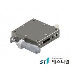 서스 SUS X-Stage 60X60 [SLBX60-L]