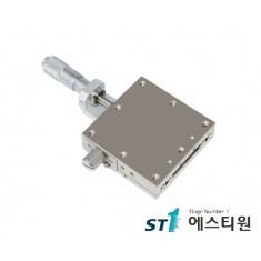 서스 SUS X-Stage 60X60 [SLBX60-C]