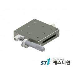 서스 SUS X-Stage 80X80 [SLBX80-L]