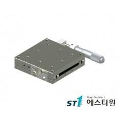서스 SUS X-Stage 80X80 [SLBX80-R]