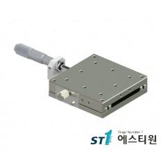 서스 SUS X-Stage 80X80 [SLBX80-C]