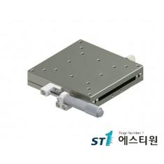 서스 SUS X-Stage 100X100 [SLBX100-L]