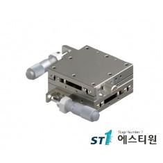 서스 SUS XY-Stage 60X60 [SLBY60-L]