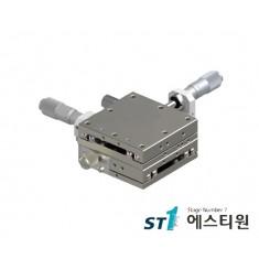 서스 SUS XY-Stage 60X60 [SLBY60-C]