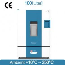 자연열풍건조기 (Gravity Convection Drying Oven) [SH-DO-100NG]