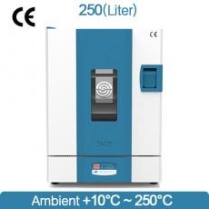 강제열풍건조기 (Forced Convection Drying Oven) [SH-DO-250FG]