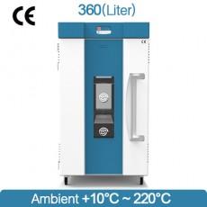 강제열풍건조기 (Forced Convection Drying Oven) [SH-DO-360FG]