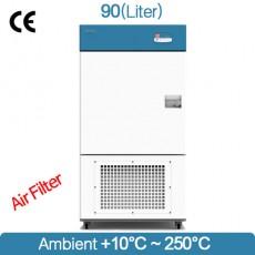 크린열풍건조기 (Drying Oven with Air Filter) [SH-DO-90FG]