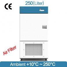 크린열풍건조기 (Drying Oven with Air Filter) [SH-DO-251FG]
