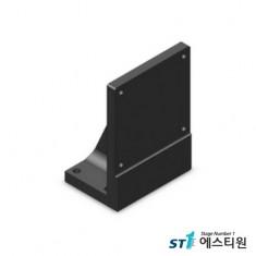 Angle Bracket [10AB]