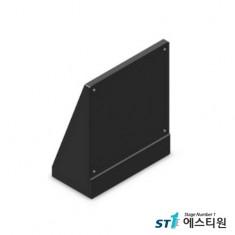 Angle Bracket [11AB]