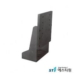 Angle Bracket [15AB]