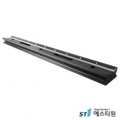 Optical Rail [1OR300]