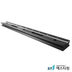 Optical Rail [1OR1500]