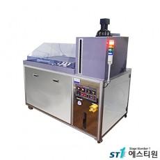 염수분무시험기(자동공급식) [NA-SA600,900,1500,2000]