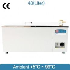 펌프순환항온수조 [SH-WB-48CDN]