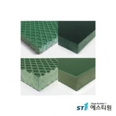 Insulation Plates [B Series]