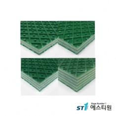 Insulation Plates [K Series]