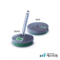Leveling elements [BNR Series]