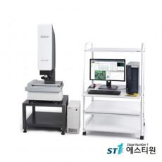 NEXIV 3차원 측정기 [VMZ-R3020]