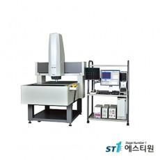NEXIV 컨포칼 3차원 측정기 [VMZ-K6555]