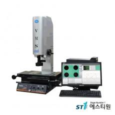 비디오메타 플러스 [VMS Plus-2515G]