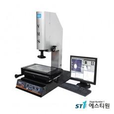 비디오메타(비접촉좌표측정기) [VMS-4030G-P]