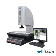 CNC비디오메타(비접촉좌표측정기) [VMS-3020H]