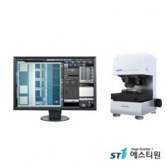 Scanning Probe Mocroscopy [OLS4500]