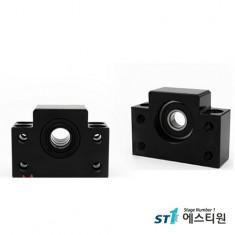 3D프린터 BK, BF 볼스크류 서포터