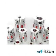 3D프린터 볼스크류 모터 커플링 SJCA-40