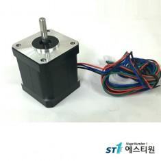 3D프린터 NEMA17 SL42STH48-1504A 5.5토크 모터