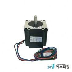 3D프린터 NEMA17 57BYG250B 모터