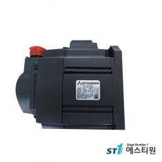 미쯔비시 정품 서버모터 HC-SFS52B