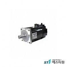 미쯔비시 정품 서버모터 HC-SFS702