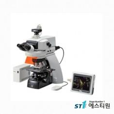 생물 정립현미경  [Ni-E]