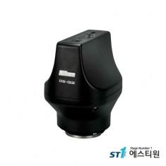 현미경용 카메라 & 소프트웨어 DS-Qi2 카메라