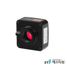 5M HCCD 카메라 HK20E3